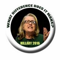 WhatDifferenceDoesItMake-2015-02-25-at-6-57-18-pm